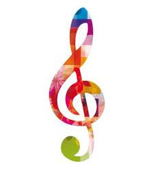 Music pour Méditam